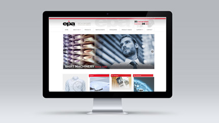 EPA AKIN New Website